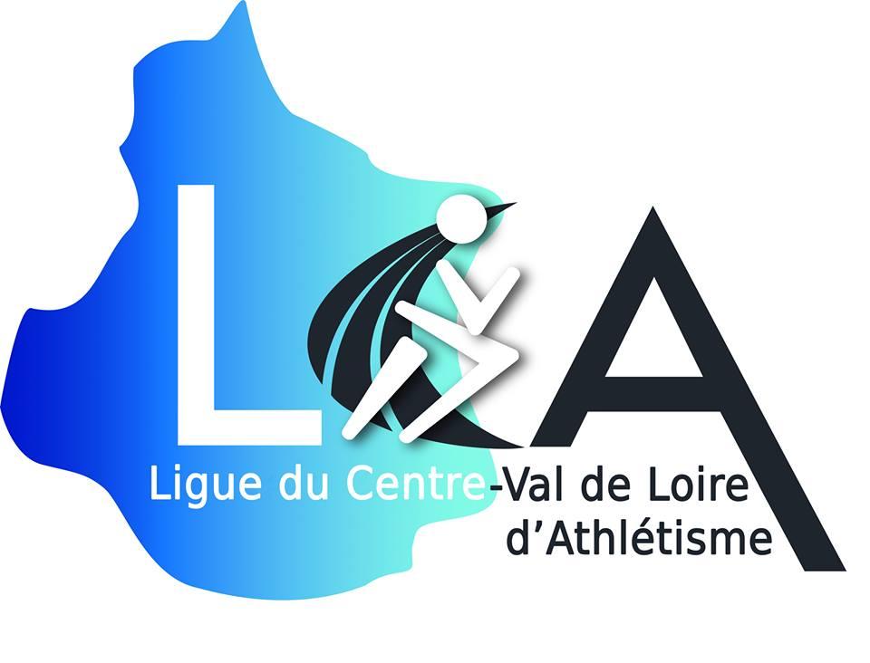 Ligue du Centre d'Athlétisme