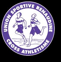 Logo USRAC
